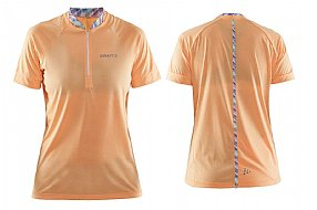 Craft Womens Pulse Jersey