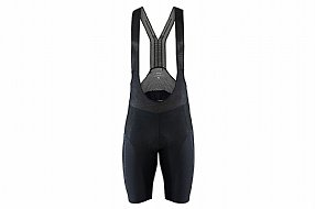 Craft Mens Surge Lumen Bibshort