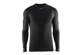 Craft Mens Active Extreme 2.0 Long Sleeve Baselayer