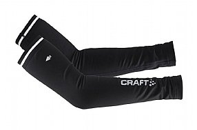 Craft Shield Arm Warmer