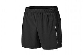 Craft Mens Essential 2-in-1 Short