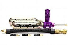 Dynaplug Air Tubeless Tire Repair Kit
