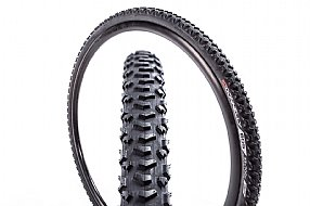 Donnelly Tires BOS Tubeless Ready Cyclocross Tire