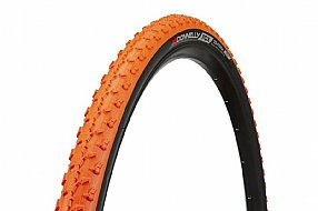 Donnelly Tires PDX Limited Edition Cyclocross Tire