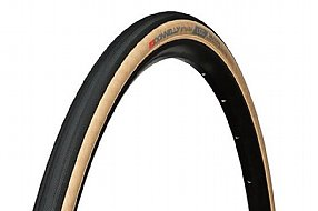 Donnelly Tires Stada LGG 60tpi 700c Road Tire