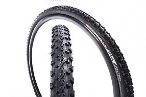 Donnelly Tires PDX 120tpi Clincher Cyclocross Tire