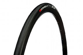 Donnelly Tires Strada LGG 120tpi 700c Road Tire