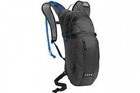 Camelbak Lobo 100oz. Hydration Pack
