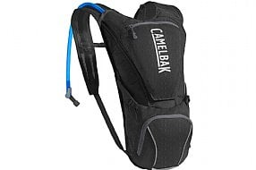 Camelbak Rogue 85oz. Hydration Pack