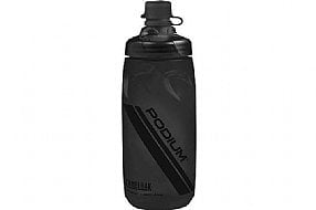 Camelbak Podium Dirt Series 21oz Bottle