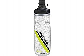 Camelbak Podium Chill Dirt Series 21oz Bottle