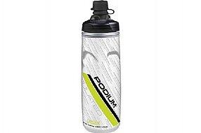 Camelbak Podium Dirt Series Chill 21oz Bottle