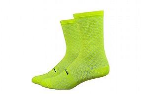 DeFeet Evo Mont Ventoux Sock