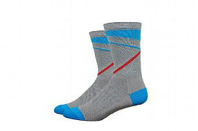 DeFeet Wooleater Comp 6 Sock