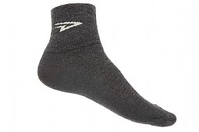 DeFeet Wooleator 3 Inch Socks