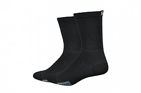 DeFeet Cyclismo 6 Inch Sock