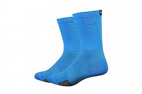 DeFeet Cyclismo 6 Sock