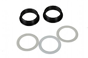 Chris King #8 Bottom Bracket Conversion Kit