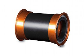 Chris King Press Fit 30mm Bottom Bracket