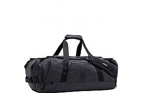 Chrome Spectre Duffle Bag