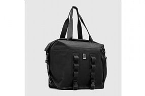 Chrome Urban EX Rolltop Tote 40L