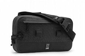 Chrome Urban EX 10L Sling Bag