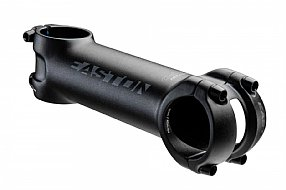 Easton EA70 Stem