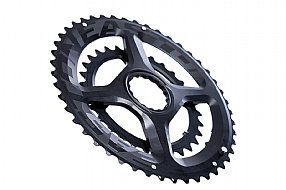 Easton EC90 SL Gravel Chainring/Spider Assembly
