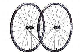 Easton EA70 SL Disc Clincher Wheelset
