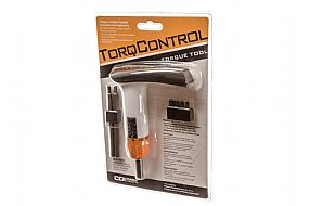 CDI TorqControl Adjustable Torque Wrench