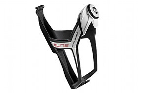 Elite Pria Pave Water Bottle Cage