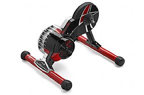 Elite Turbo Muin Smart B+ Direct Drive Trainer