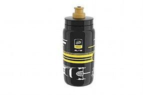 Elite Tour De France Fly Bottles