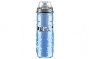 Elite Ice Fly Bottle (500ml)