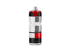 Elite Crystal Ombra Bottle (750ml)