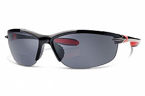 Dual Power Eyewear SL2 Sunglasses