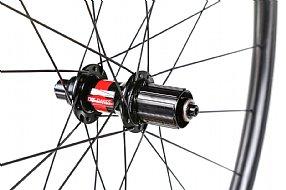 ENVE SES 2.2 Carbon Tubular DT Swiss 240 Wheelset