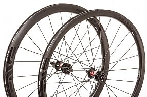 ENVE SES 3.4 Disc Carbon Clincher Wheelset (DT 240 Hub)