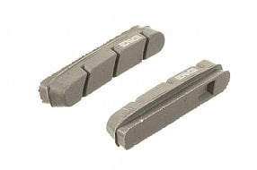 ENVE Carbon Brake Pads - Smooth Brake Track