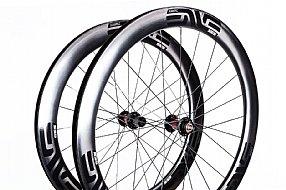 ENVE SES 5.6 Disc DT Swiss 240 Wheelset
