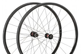 ENVE SES 2.2 Carbon Clincher DT Swiss 240 Wheelset
