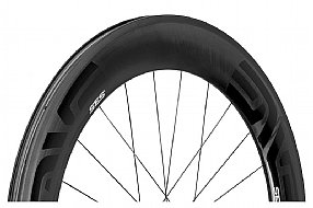 ENVE SES 7.8 Chris King Ceramic Wheelset