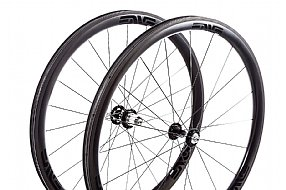 ENVE SES 3.4 Carbon Clincher Chris King