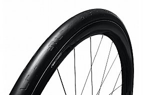 ENVE SES Tubeless Road Tire