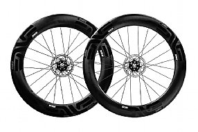 ENVE SES 7.8 Disc Chris King R45CL  Wheelset