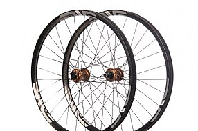 ENVE M630 Chris King Bourbon 29 Wheelset