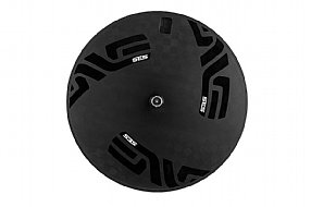 ENVE SES Disc Tubeless Clincher Rear Wheel