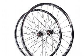 ENVE M525 G DT240 CL 700c Wheelset