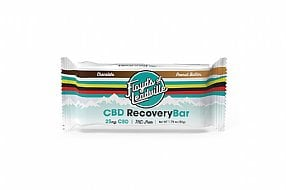 Floyds of Leadville Recovery Bars