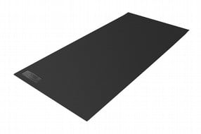 Feedback Sports Trainer Floor Mat